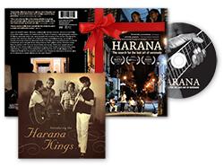 Buy DVD, Get CD Free
